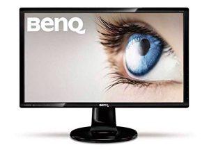 Monitor BenQ GL2760H barato chollos amazon blog de ofertas bdo