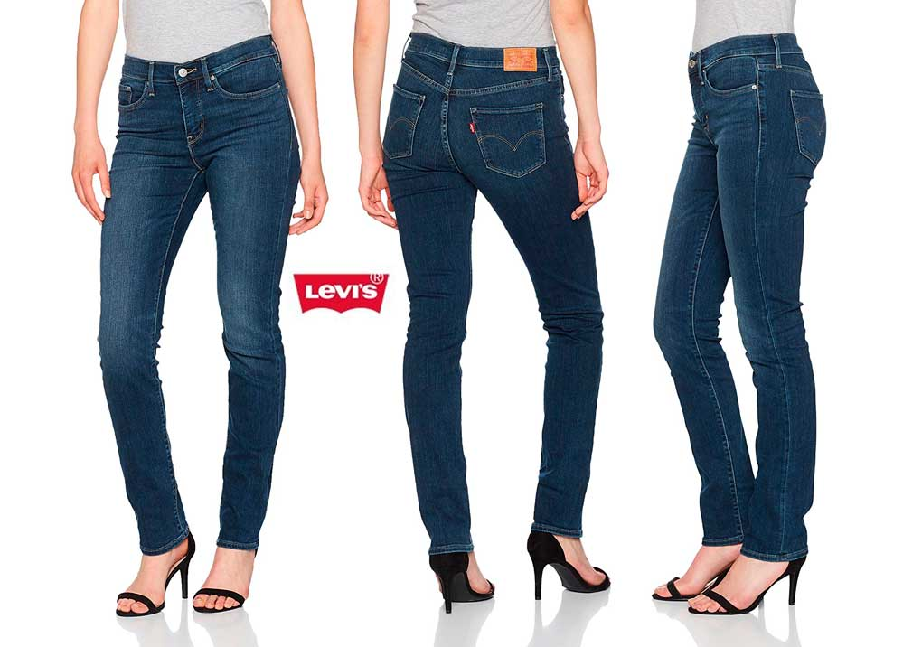 pantalon levis 312 barato chollos amazon blog de ofertas bdo