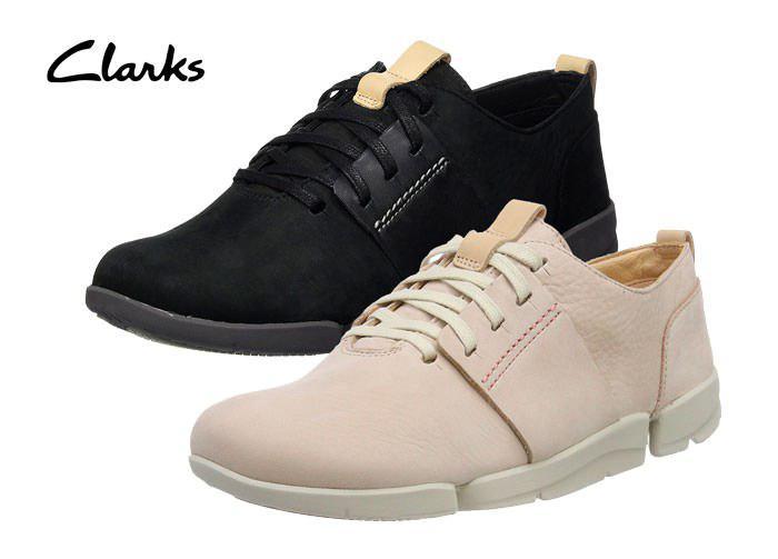 comprar zapatillas clarks tri caitlin baratas chollos amazon blog de ofertas bdo