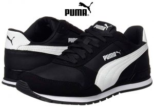 zapatillas puma runner baratas chollos amazon