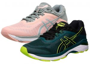 zapatillas asics gt-2000 6 baratas chollos amazon blog de ofertas bdo