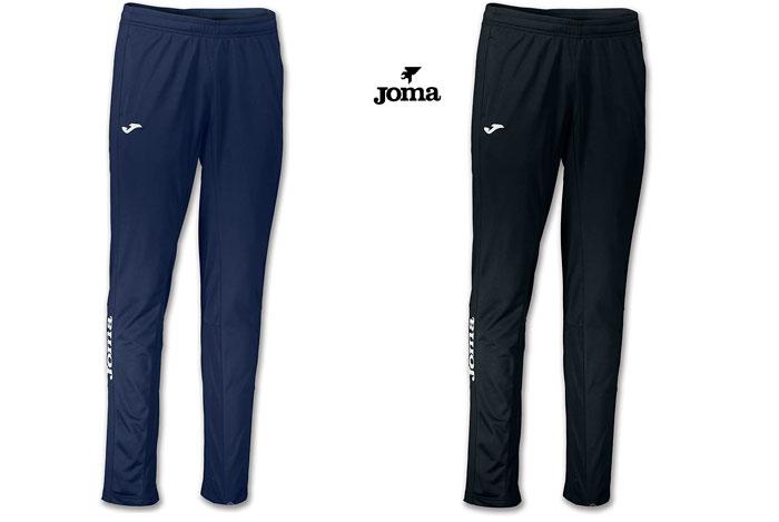 Pantalones Joma Champion IV baratos