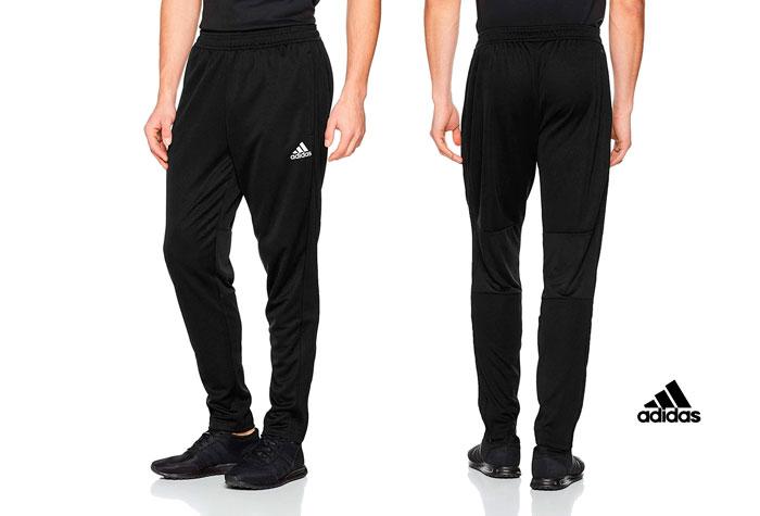 Pantalones Adidas Con18 PEs baratos