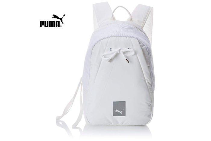 Mochila Puma Prime Small barata