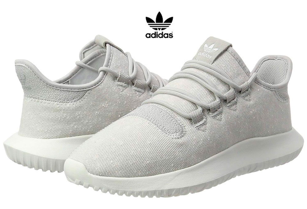adidas tubular shadow baratas chollos amazon blog de ofertas bdo