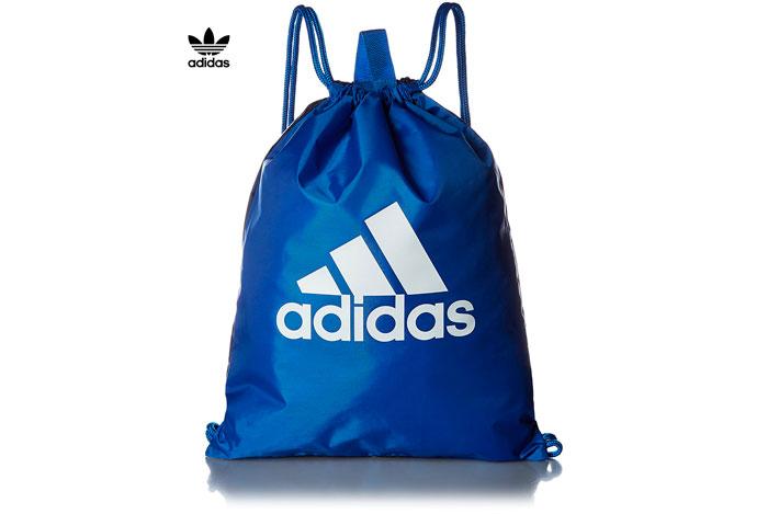Bolsa Adidas Tiro GB barata