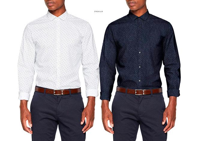 Camisa Jack & Jones Premium barata