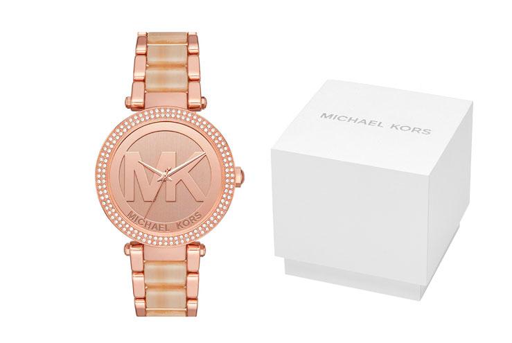 Reloj Michael Kors MK6530 barato