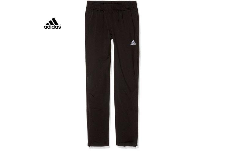 Pantalón Adidas barato