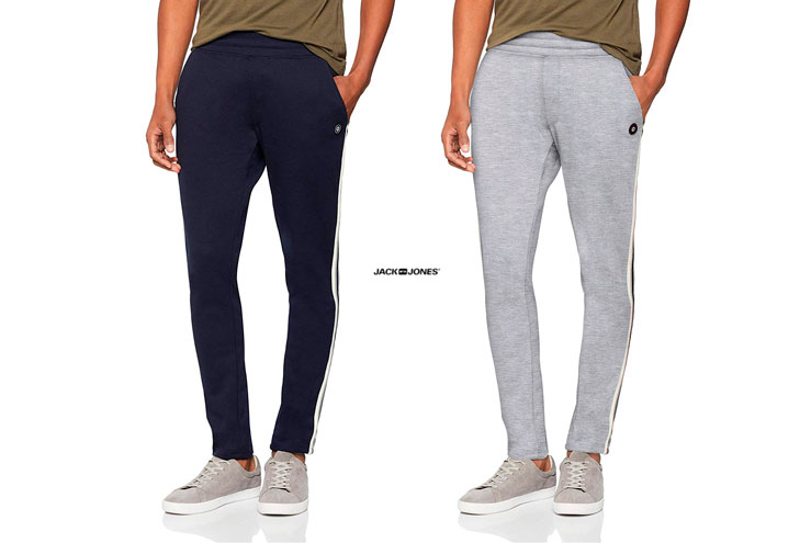 Pantalones Jack & Jones Jcofern baratos