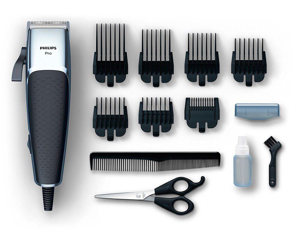 cortapelos Philips HC51000/15 barato