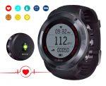 Reloj Cubot F1 Fitness Tracker barato 29,99€¡Unidades limitadas!