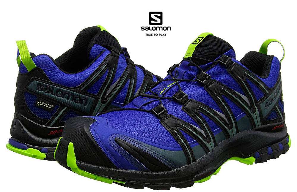 zapatillas salomon xa pro 3d gtx baratas chollos amazon blog de ofertas bdo