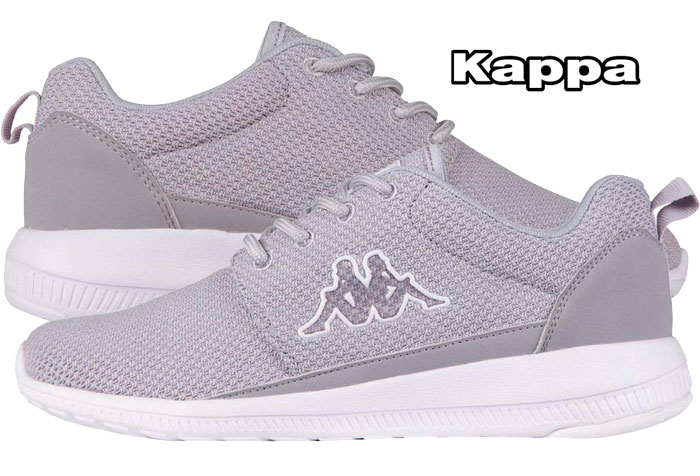 Zapatillas Kappa Speed II baratas