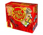 ¡Chollazo! Juego de mesa Jungle Speed barato 13,89€ antes 19,99€