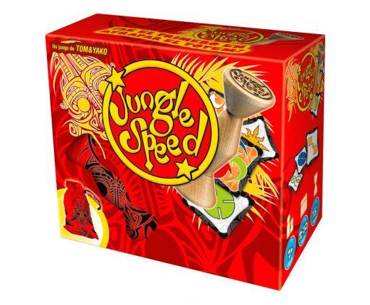 Jungle Speed barato chollos amazon blog de ofertas bdo