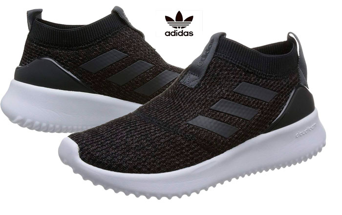 Zapatillas Adidas Ultimafusion baratas