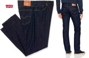 pantalones levis 502 baratos chollos amazon blog de ofertas bdo