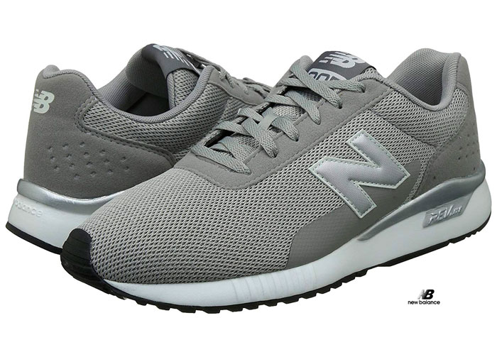 zapatillas New Balance 5 baratas