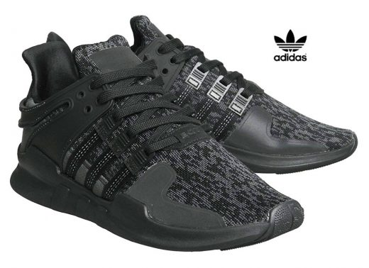 Zapatillas Adidas EQT Support ADV baratas