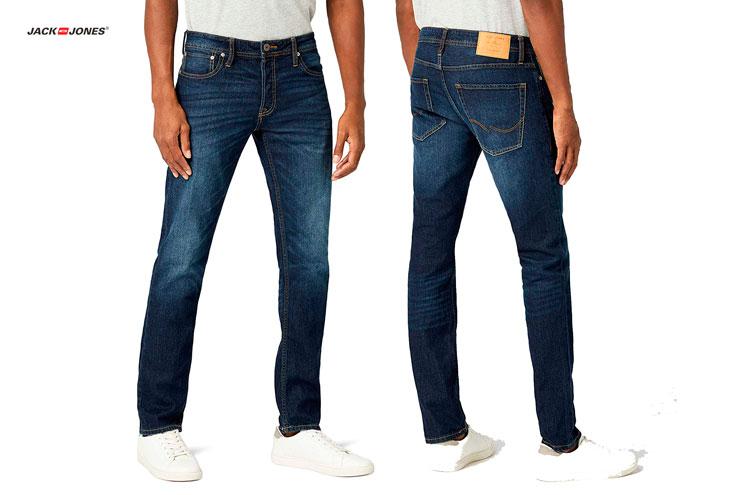 Pantalones Jack & Jone baratos