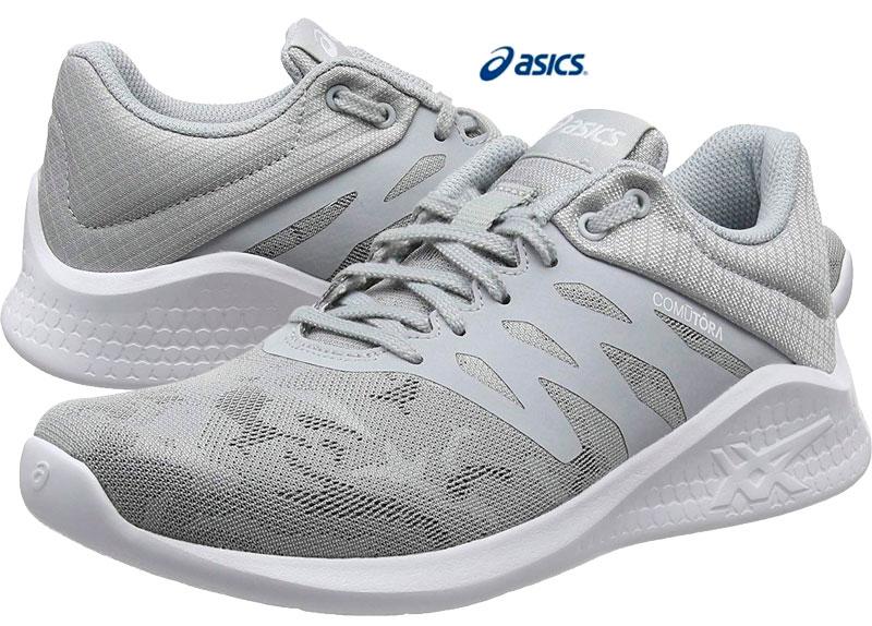 zapatillas Asics Comutora MX baratas