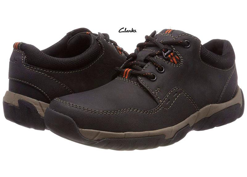 Chollo! Zapatillas New Balance 530 baratas 33€ 56% Descuento