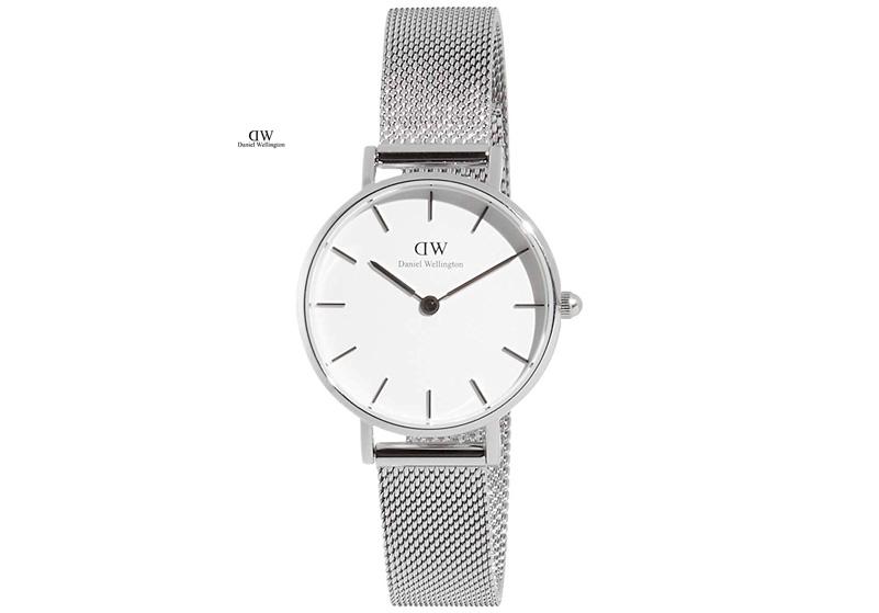 reloj Daniel Wellignton DW00100220 barato