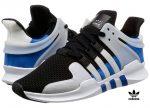¡Chollo! Zapatillas Adidas EQT Support ADV baratas 58,48€ -55% Descuento