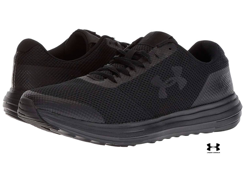 zapatillas Under Armour UA Surge baratas