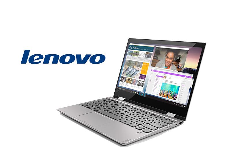 portátil Lenovo Yoga 720-13IKBR barato
