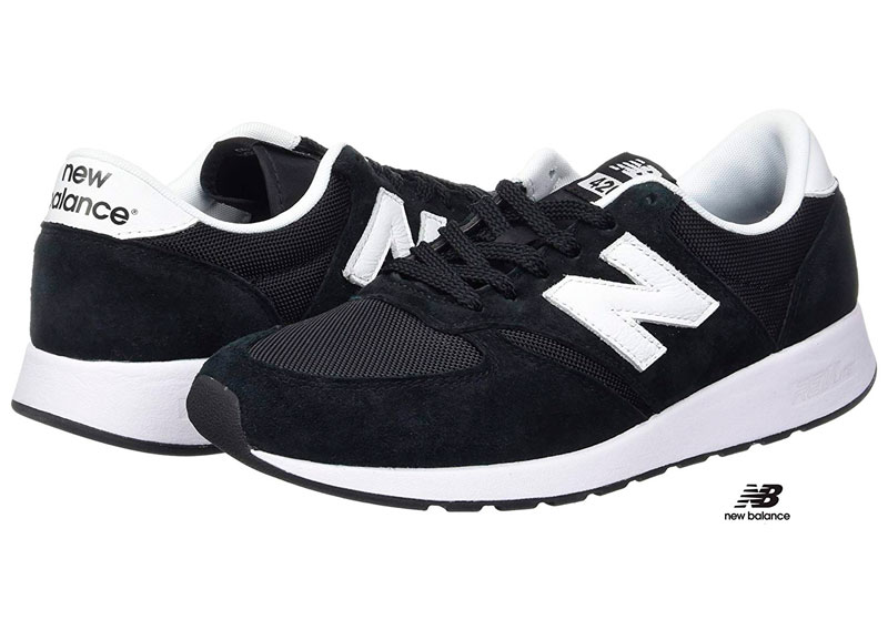 zapatillas New Balance Mrl420 baratas