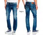 ¡Chollo! Pantalones Pepe Jeans Cash baratos 37,9€ al -58% Descuento
