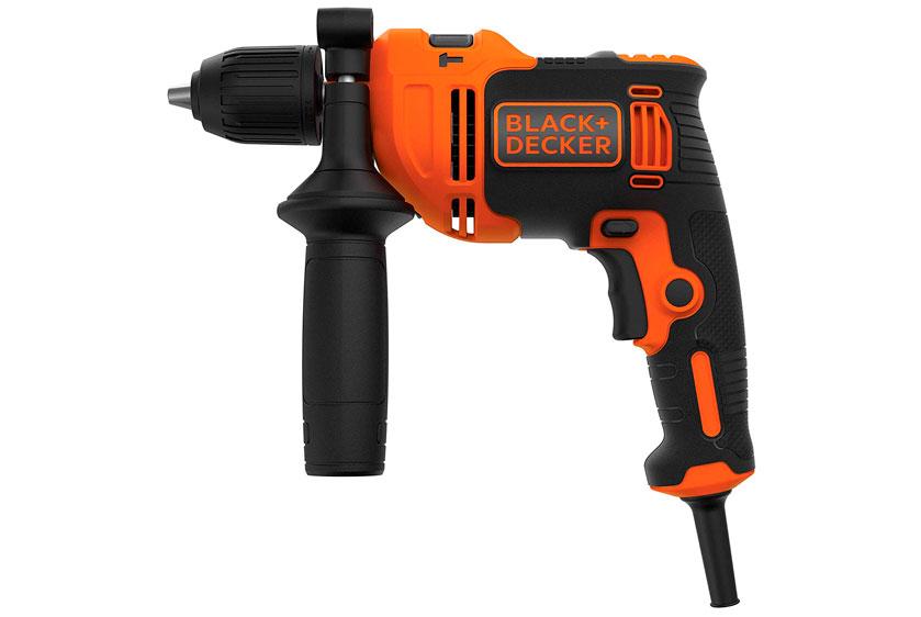 Black & Decker BEH710K-QS barato
