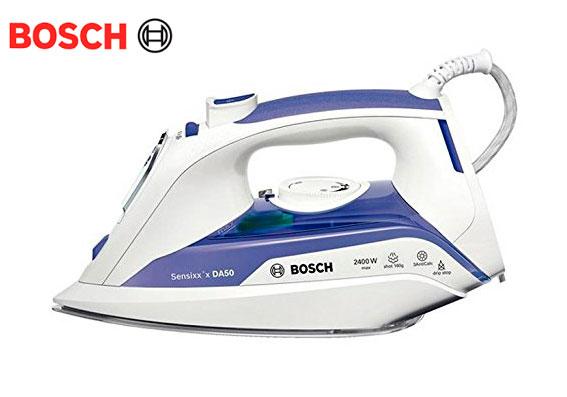 plancha BoschTDA5024010 Sensixx'x DA50 barata