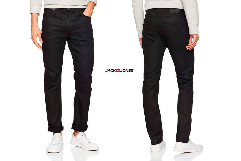 pantalones Jack & Jones baratos