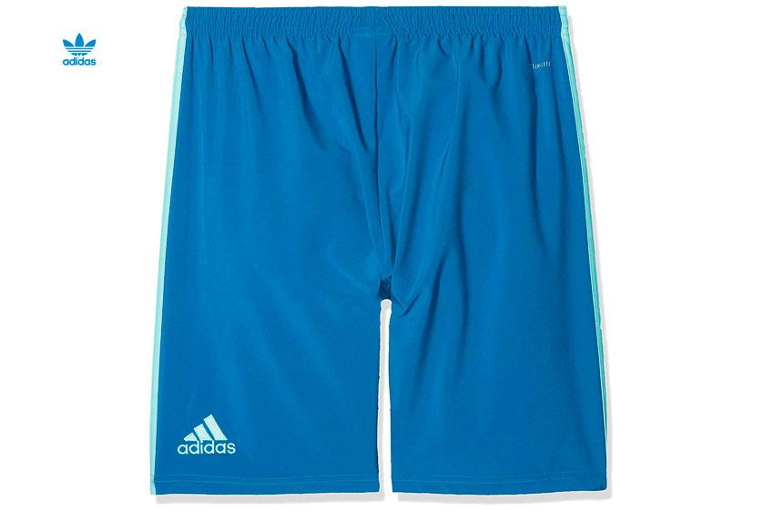 pantalones cortos Adidas baratos
