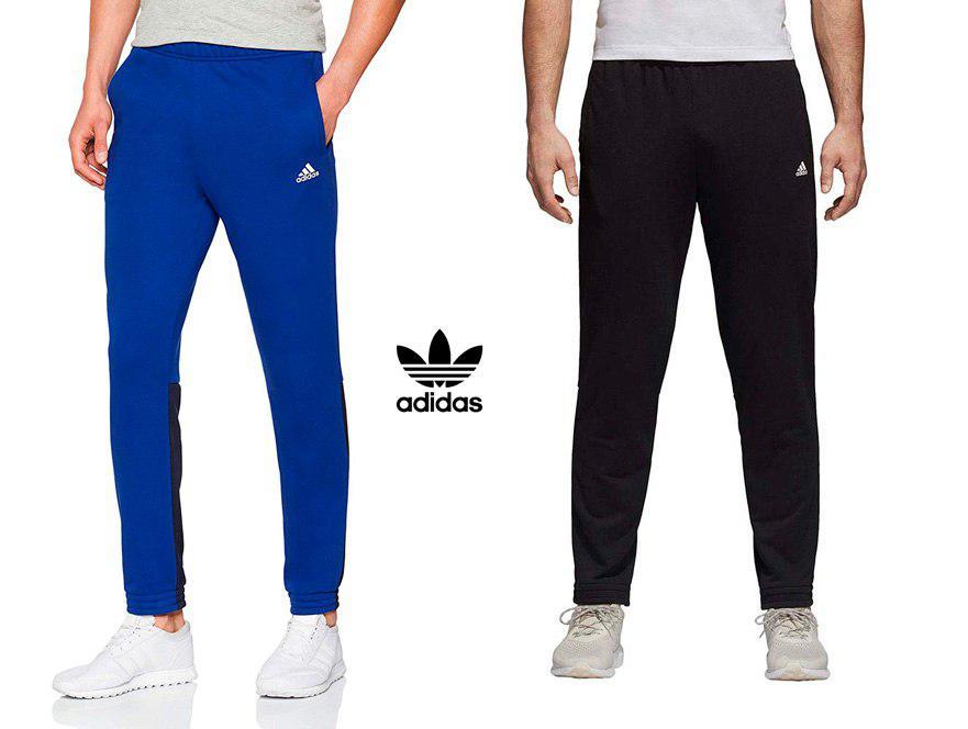 pantalones Adidas baratos
