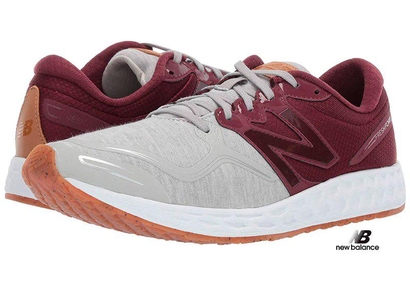 New Balance Fresh Foam Veniz baratas