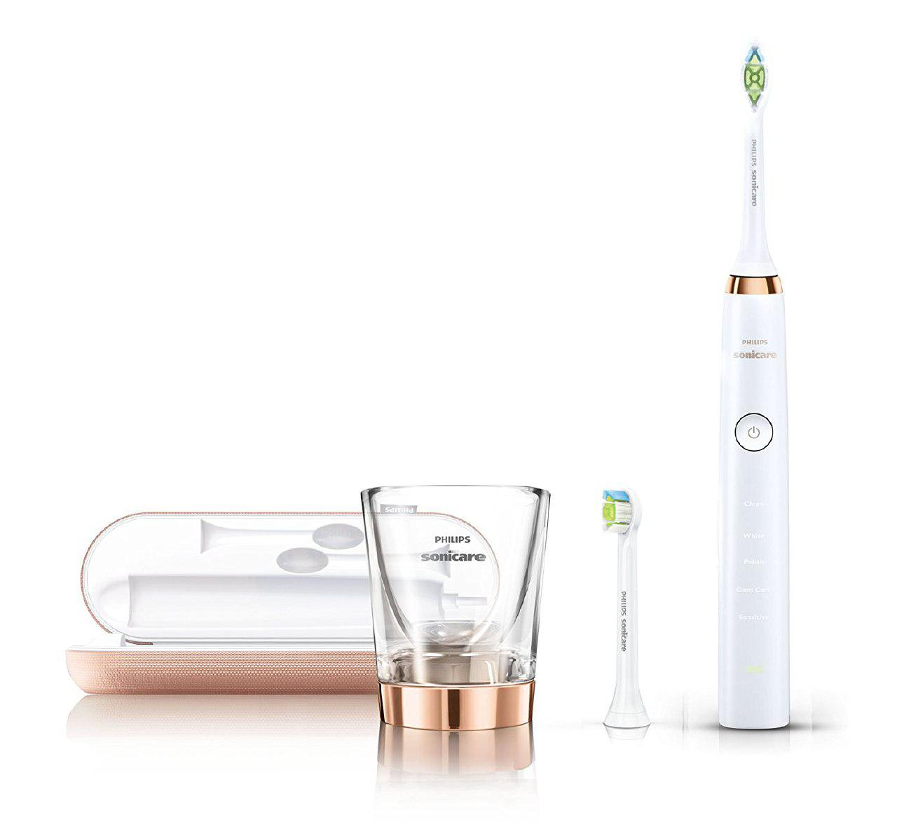 Philips Sonicare Diamond Clean HX9312/04 barato