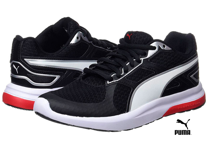 zapatillas Puma Escaper Tech baratas