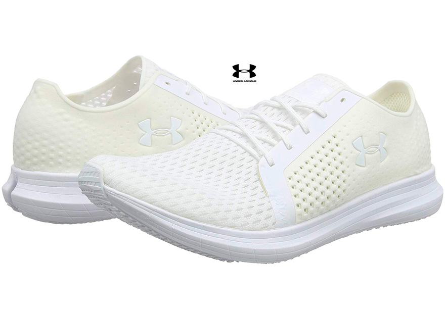 zapatillas Under Armour UA Sway baratas