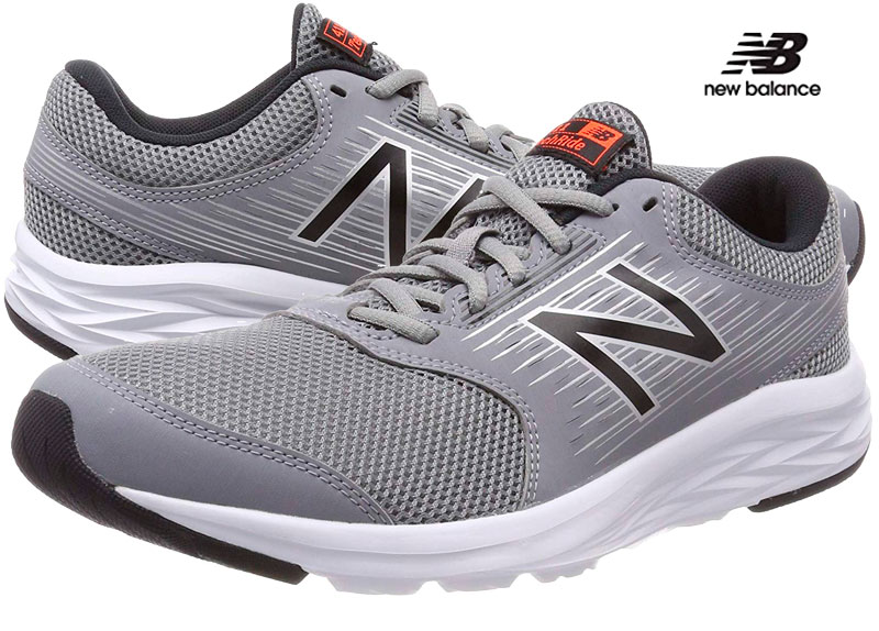 zapatillas New Balance 411 baratas