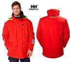 Chollazo chaqueta Helly Hansen Pier Jacket barata desde 82,56€ antes 220€