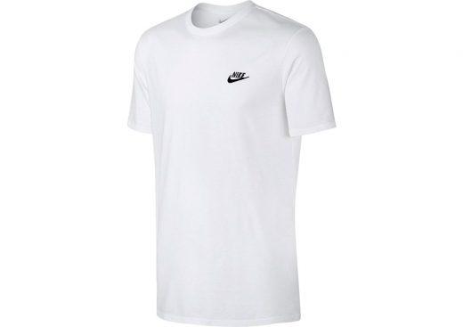 Nike M Nsw Tee Club barato