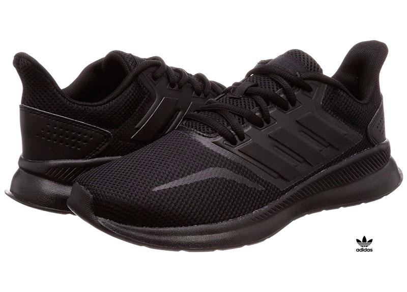 zapatillas Adidas Falcon baratas