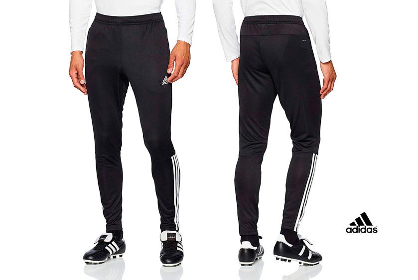 pantalones Adidas Regi18 baratos