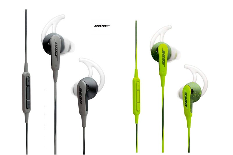 Bose SoundSport baratos