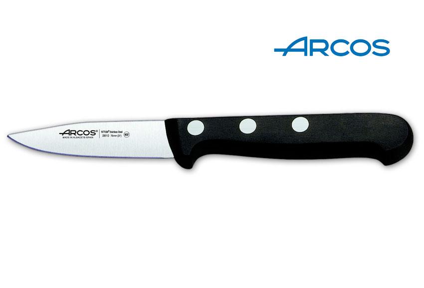 cuchillo Arcos Serie Universal barato