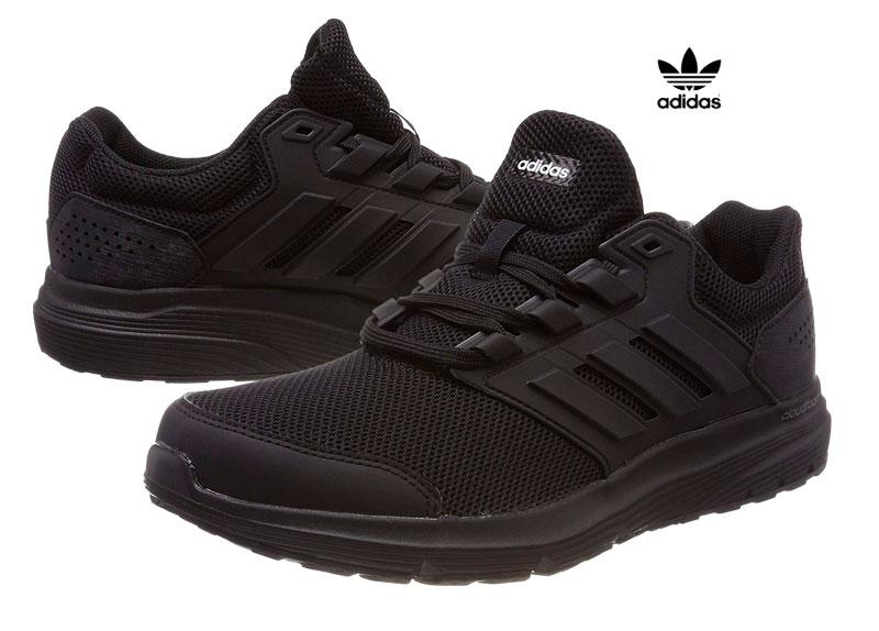 zapatillas Adidas Galaxy 4 M baratas